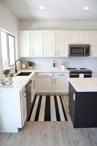 Kitchen Remodel Phase 2