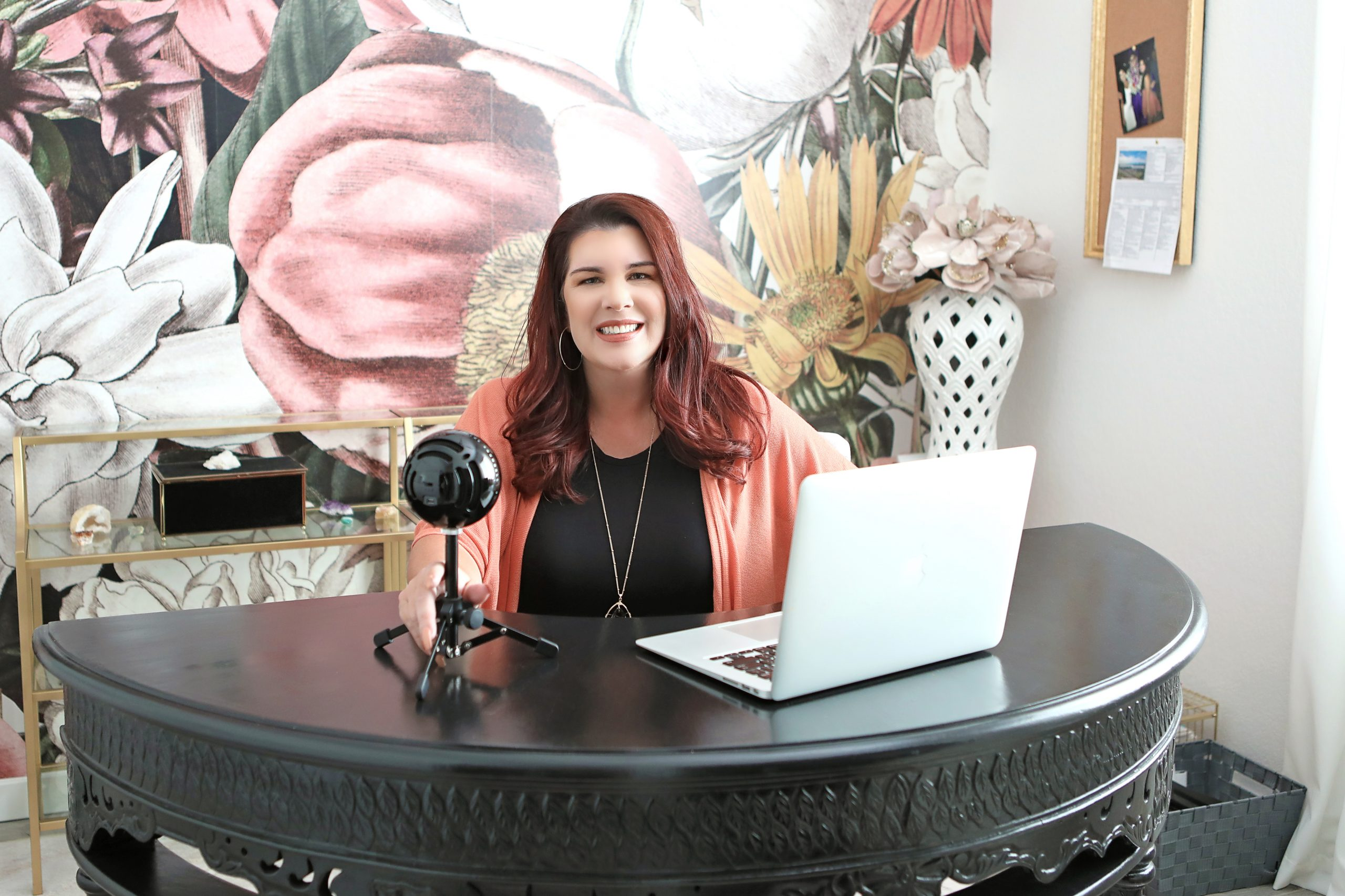 From Stay At Home Mom To Social Media Influencer. This Is My Story!