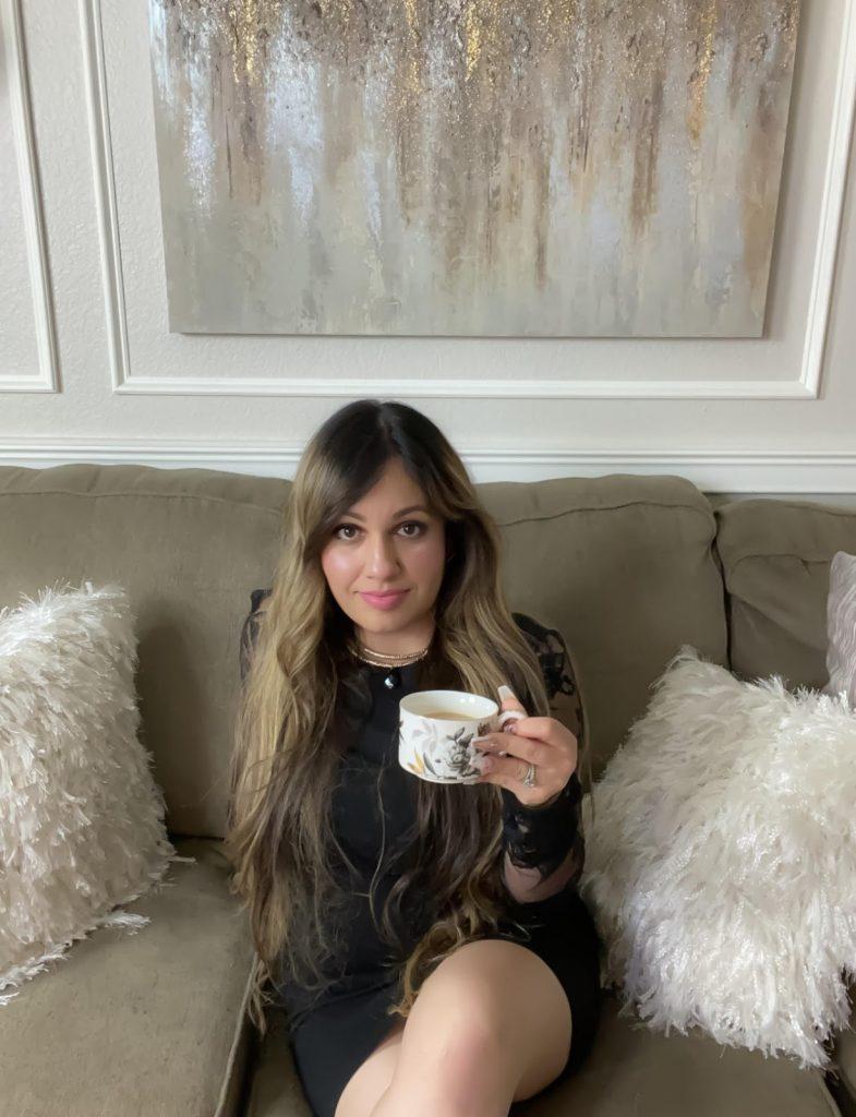 social-with-lisa-herland-podcast-starring-stephanie-padilla