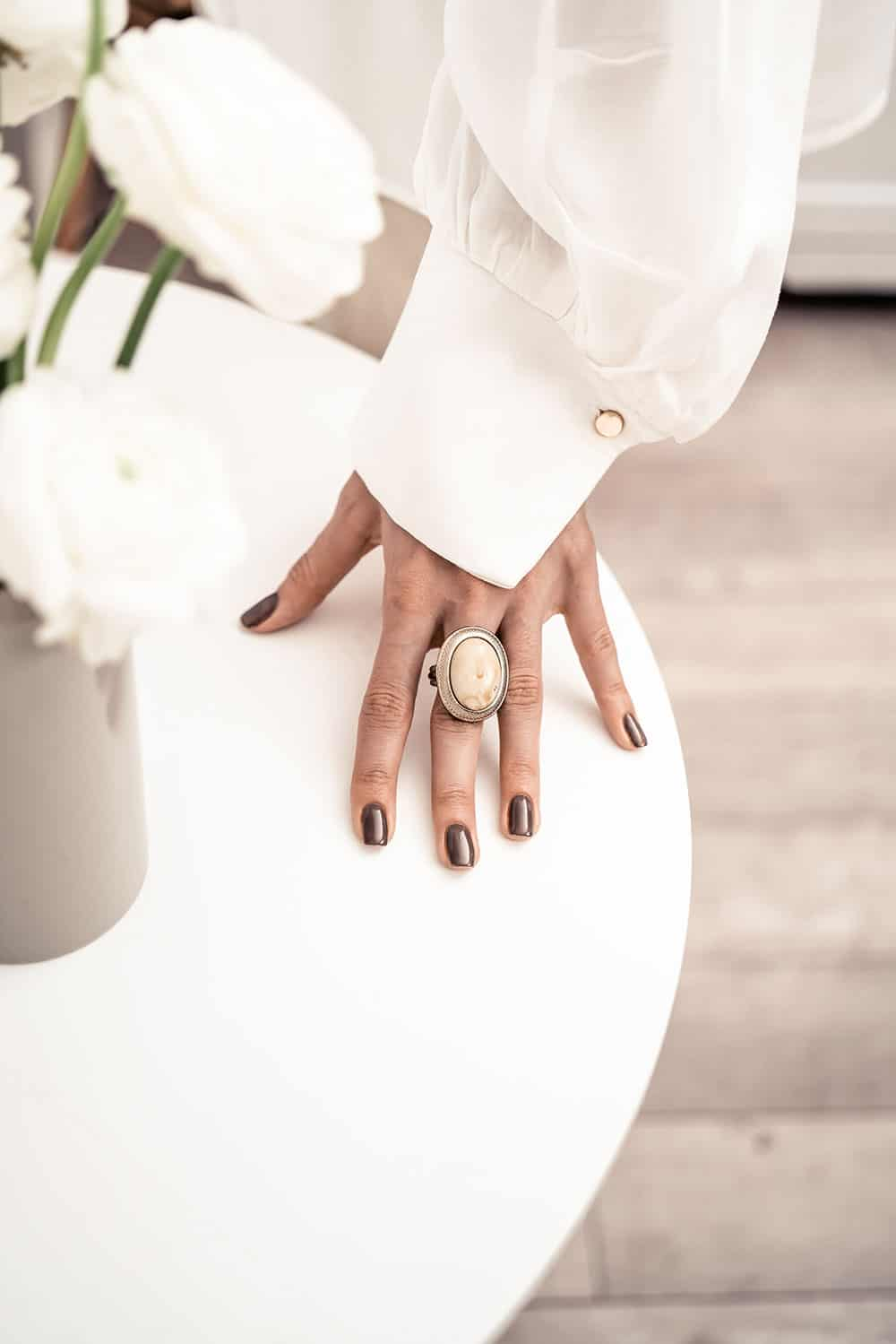 Lisa Herland Designs